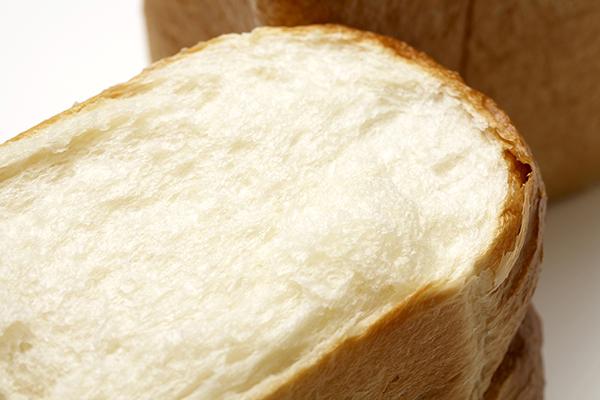 パン屋さんの食パンの楽しみ方
